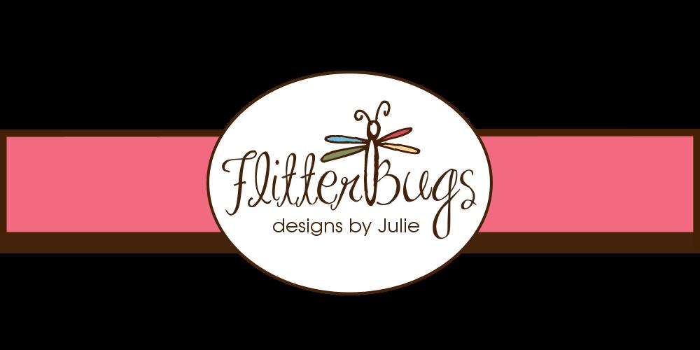 Flitterbugs {purchase}