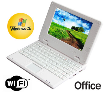 how to connect wifi in laptop windows 7 pdf