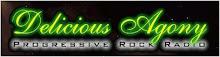 Rádios na Internet (clique no logo):