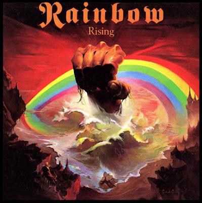 Rainbow+-+Rising.jpg