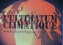 Climat Ultimatum