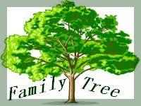 Stone Family Tree