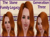The Stone Family Legacy!