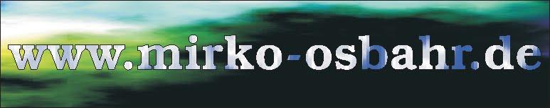 www.mirko-osbahr.de