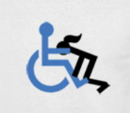Handicapped-Friendly