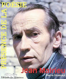 Jean Malrieu
