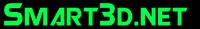 www.Smart3d.net - BLOG
