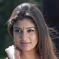 singer bangladeshi beautiful girl photo
