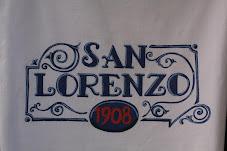 Centenario Azulgrana
