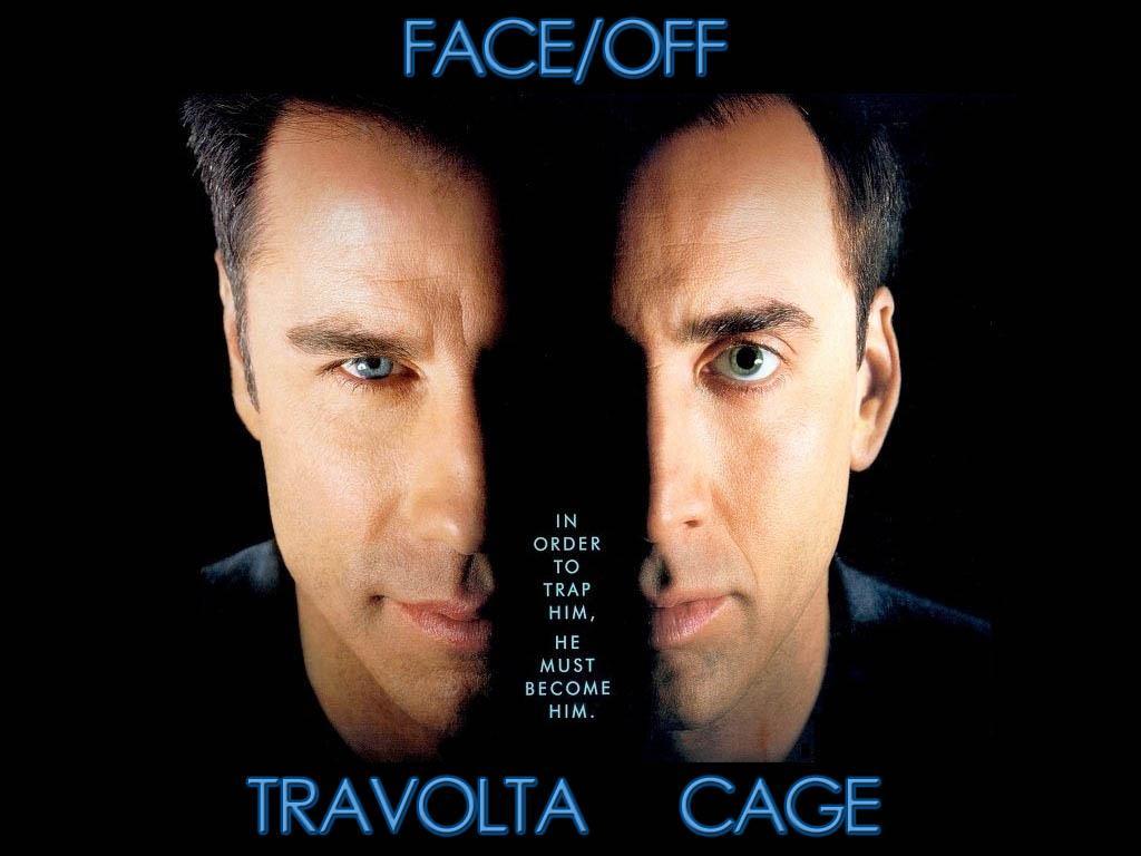 http://2.bp.blogspot.com/_Wqi4Us9fyb0/TKVtrCCm4UI/AAAAAAAACHI/YPDs6_OyElg/s1600/Face-Off.jpg