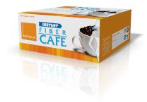 FIBER CAFE ( RM 65 )