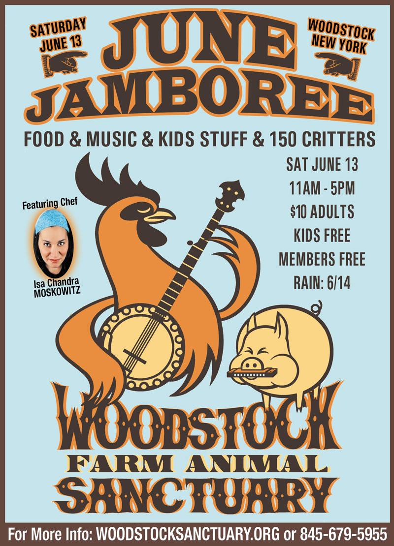 [June+Jamboree]