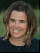 Monica Patch