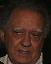 [Luiz_Carlos_Barreto.jpg]