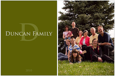 Iryna Moriyama | IRYNA PHOTOGRAPHY | Duncan Clan | Lethbridge wedding, engagement and family photographer