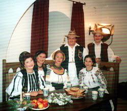 la Jidvei 2004