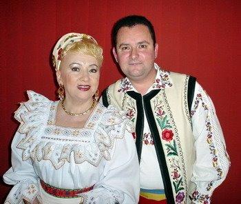 cu Sava Negrean Brudaşcu