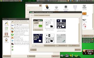 tema_para_canaima GNU\Linux