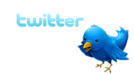 Twitter da Nega