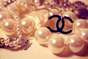 Shades ♥'s Pearls