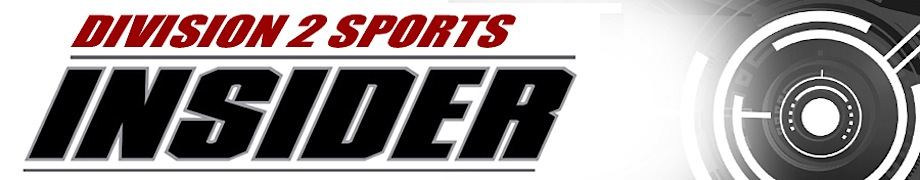 D2 Sports Insider