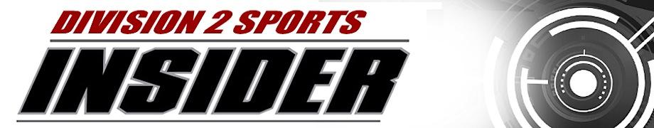 D2 Sports Insider