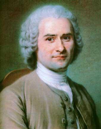 ... nacido el día 28 de junio de 1712 en ginebra suiza fue un escritor