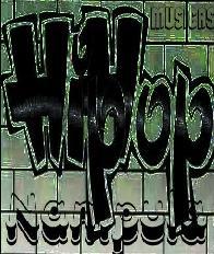 Musicas HipHop de Nampula (2010)