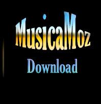 Download MusicaMoz