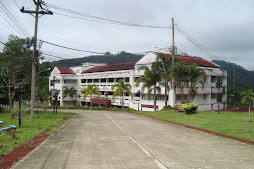 วิทยาลัยการอาชีพเบตง