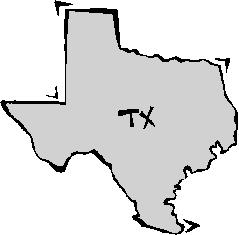 how to legally change my last name in texas