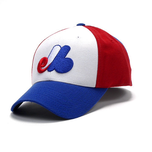 [expos+hat]