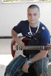 Igão-Guitarra