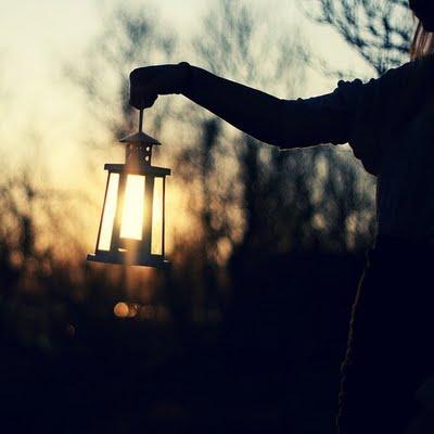 [lantern.jpg]
