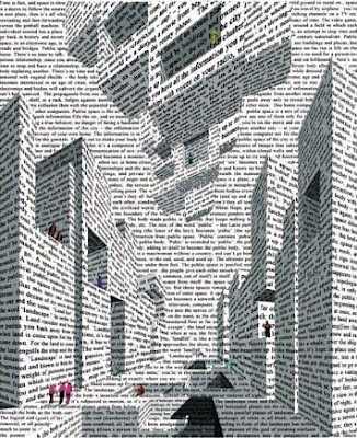 external image City+of+Words+lithograph+by+Vito+Acconci+1999.jpg