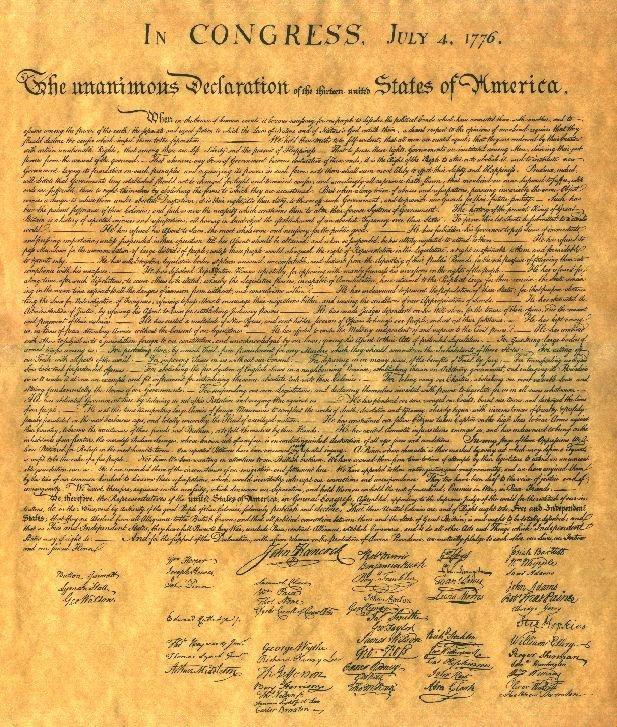 [Declaration+of+Independence.jpg]