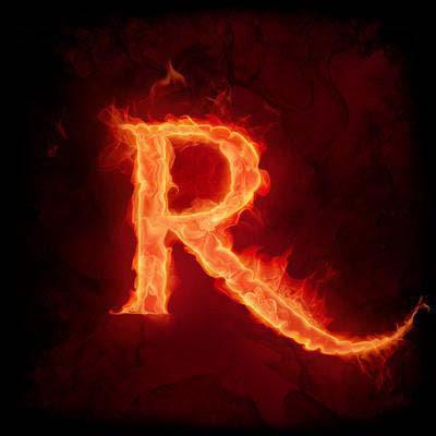 letter r graffiti. letter r graffiti. letter r
