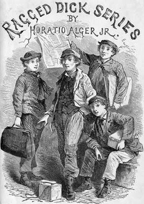 ragged dick sparknotes Category: ragged dick horatio alger title: ragged dick by horatio alger.