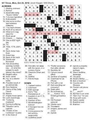 whimpers crossword  sc 1 st  Image Mag & Whimpers Crossword - Image Mag 25forcollege.com