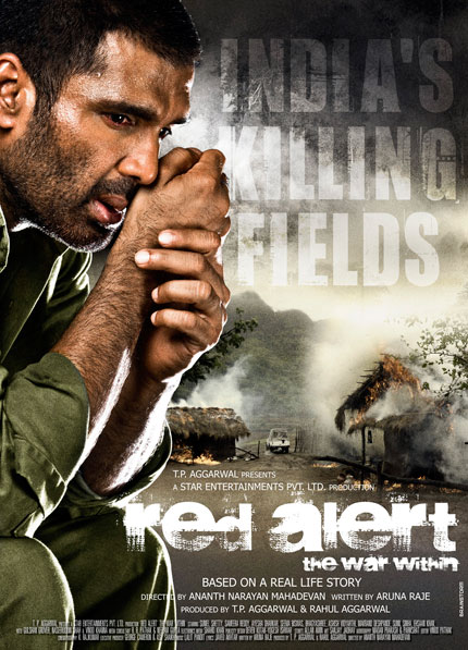 Red Alert (2010) Watch/Download Red-alert-poster
