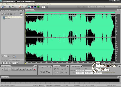 descargar crack adobe audition 3.0 gratis espanol
