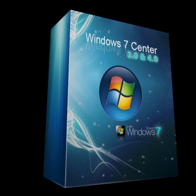 top 10 de los mejores sistemas operativos