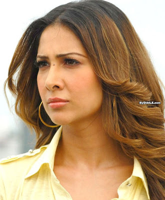 Kim Sharma Sizzling Hot Pictures