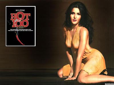 Katrina Kaif hot& sexy