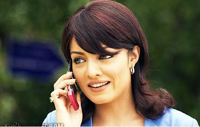 Celina Jaitley In a SEXY NEW LOOK