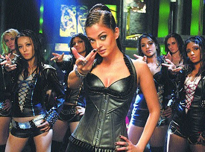 Aishwarya Rai,hot,sexy