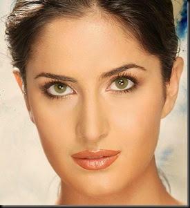 Katrina Kaif hot,sexy