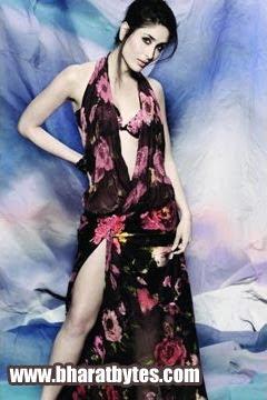 Kareena Kapoor Latest Hot Photoshoot