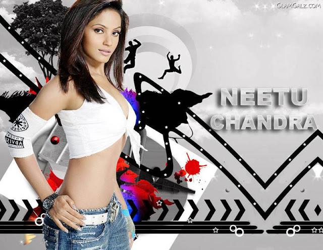 http://2.bp.blogspot.com/_WsVqlxUH5Z4/TDnbk01fwGI/AAAAAAAAFOo/6iwyEZJUIGY/s1600/neetu_chandra_3.jpg