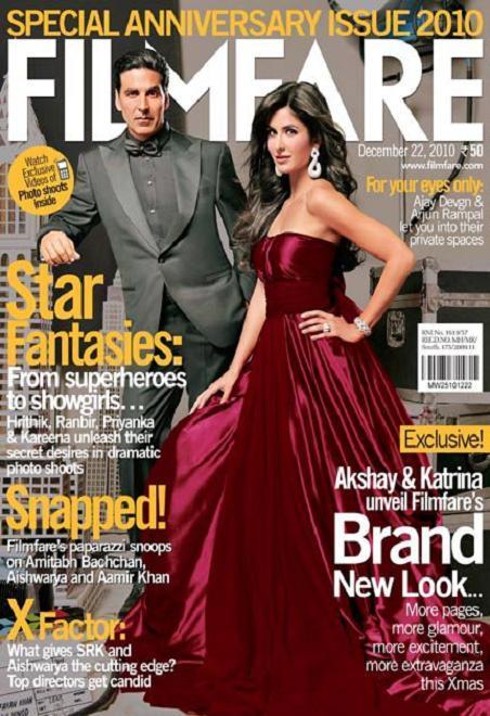 Katrina Kaif Filmfare Magazine December 2010,Katrina Kaif hot,Katrina Kaif bikini,Katrina Kaif topless